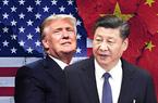 """Bắc Kinh """"nổi đóa"""" yêu cầu Mỹ ngừng can thiệp xung đột này ngay"""