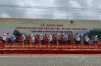 Cao Bằng: Động thổ tuyến cao tốc kiểu mẫu về thân thiện môi trường