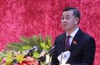 Ông Ngô Văn Tuấn được bầu làm Bí thư tỉnh ủy Hòa Bình