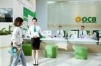 Ngân hàng Phương Đông cảnh báo khách hàng về việc bị mạo nhận 'nhãn OCB' gây nhầm lẫn thương hiệu