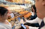 Việt Nam đang triển khai kết nối thanh toán bán lẻ thí điểm