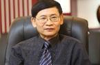"""Đề xuất xây dựng Nghị định sản xuất tại Việt Nam: """"Bộ Công Thương đã biết sửa sai"""""""