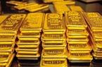 Giá vàng hôm nay 3/10: Vọt tăng khi Tổng thống Trump dương tính với Covid-19