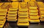 Giá vàng hôm nay 18/10: Kết thúc tuần, vàng thế giới giảm 1%