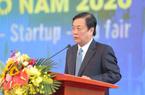 Thứ trưởng Bộ NNPTNT Lê Minh Hoan: Doanh nghiệp là trung tâm của đổi mới sáng tạo