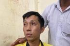 Kế hoạch tàn độc của kẻ sát hại người phụ nữ, cướp tài sản, đốt xác phi tang ở TP.HCM