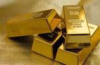 Giá vàng hôm nay 7/11: Tiến sát mức 1.950 USD/oz khi tin báo ông Binden có cửa thắng bầu cử Mỹ tăng cao