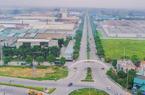 Ban Quản lý các KCN Vĩnh Phúc: KCN Bình Xuyên II chú trọng bảo vệ môi trường