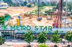 Bài viết: Khu đất tại dự án Metro Star có nguồn gốc đất ra sao?