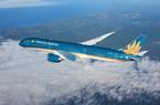 Vietnam Airlines lỗ vạn tỷ, vay mới gần 18.794 tỷ đồng
