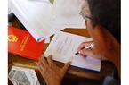 4 bước làm thủ tục sang tên Sổ đỏ từ bố mẹ sang con 2020