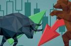VN-Index hồi phục nhanh ngay sau cú rơi hơn 15 điểm, Vingroup lấy lại ngôi vương vốn hóa