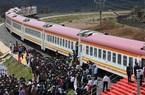 Sáng kiến Vành đai và Con đường: Kenya khó trả nợ, tìm cách đàm phán lại với Trung Quốc