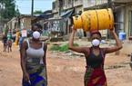 WB kêu gọi các nhà đầu tư xóa nợ cho các nước nghèo