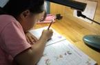 Bộ GD-ĐT yêu cầu không gây quá tải với học sinh lớp 1