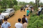 """Giá đất trong làng xóm ở Hà Nội lên cao, """"thổi bay"""" nhà đầu tư lớn"""