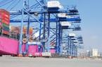 Logistics Cái Mép Hạ: Bệ phóng cảng trung chuyển quốc tế