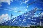 Nguy cơ quá tải do đầu tư ồ ạt dự án điện gió