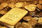 Giá vàng hôm nay 12/10: Đà tăng của kim loại quý bắt đầu