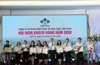 Supe Lâm Thao tổ chức hội nghị khách hàng: Tri ân những người đồng hành