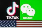 Tin công nghệ (6/10): Microsoft có thể mua lại Nokia, Trung Quốc đe dọa Mỹ vì cấm TikTok, WeChat