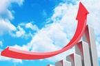 VnIndex tiếp tục bứt phá, hàng loạt cổ phiếu tăng điểm