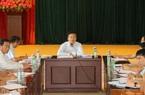 Sơn La: Chủ tịch UBND thành phố thông tin về khu đất tái định cư Bệnh viện Đa khoa 550 giường