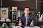 Ông Nguyễn Bá Dương từ nhiệm Chủ tịch Coteccons