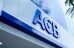 Quỹ đầu tư liên quan ông Dominic đăng ký bán gần 33 triệu cổ phiếu ACB