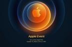iPhone 12 sẽ chính thức ra mắt vào tuần sau