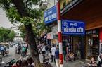Bất động sản Hà Nội có khả năng tăng giá cao hơn TP.HCM