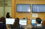 Tạm dừng giao dịch trên sàn UPCoM đối với hai mã cổ phiếu