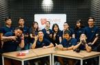 Startup Việt trả tiền cho nhà đầu tư, tuyên bố ngừng hoạt động sau khi huy động thành công 1,2 triệu USD