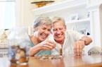 Cách tính lương hưu bình quân 5 năm cuối mới nhất năm 2020