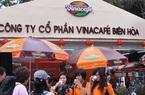 Vinacafé Biên Hoà duyệt tạm ứng cổ tức bằng tiền tỷ lệ 250%