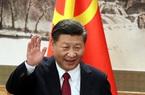 Ông Tập muốn Trung Quốc thành nền kinh tế trọng yếu của thế giới, thách thức Biden