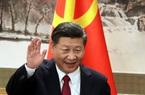 Muốn làm ăn ở Trung Quốc, phải tuân theo luật chơi của Bắc Kinh!