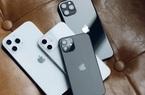 Khi nào iPhone 12 về Việt Nam, giá bán bao nhiêu?