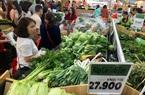 Thận trọng kiểm soát chặt giá cả thị trường những tháng cuối năm