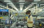 72% doanh nghiệp EU tại Việt Nam có kế hoạch mở rộng hoạt động kinh doanh