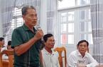 Vụ thương lái mà lại đi ăn trộm tôm của nông dân ở Cà Mau: Nhiều tình tiết bất ngờ