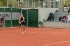 Nghi án bán độ khiến Roland Garros 2020 rung chuyển