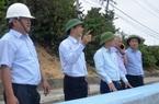 Để giúp dân vượt mưa lũ, tỉnh Bình Định đã dự trữ mấy ngàn tấn gạo?