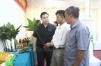 Việt Nam hội nhập, năng lực cán bộ Hội Nông dân được nâng lên để đồng hành cùng hội viên
