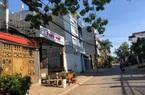 TP.HCM: Phát hiện vụ trốn thuế bất động sản giá trị lớn tại Công ty Mai Lành