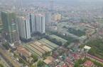 Bộ trưởng Bộ Xây dựng Phạm Hồng Hà: Phát triển dự án tràn lan, điều chỉnh quy hoạch tuỳ tiện