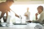 4 trường hợp NLĐ phải bồi thường cho doanh nghiệp
