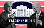 Kết quả bầu cử Tổng thống Mỹ sẽ quyết định đà tăng của giá vàng