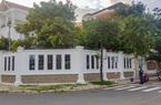 NÓNG: Kẻ lạ mặt vào nhà tấn công nguyên Bí thư Thành ủy Nha Trang