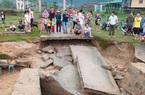 Bình Định hỗ trợ Hà Tĩnh 2 tỷ đồng khắc phục hậu quả bão lũ